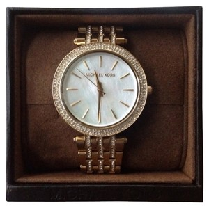 Michael Kors Michael Kors Watch Brand New Authentic