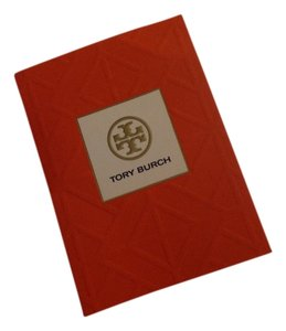 Tory Burch New tory burch eau de parfum mini 1.5ml