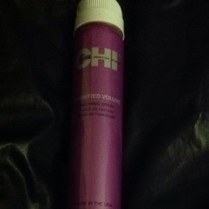 Other New CHI Magnified Volume Finishing Spray 2.6oz
