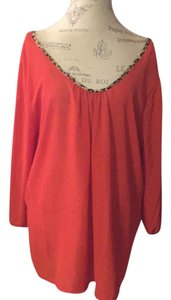 7c4e5d0bcecd03 Fashion to Figure Tops - Up to 70% off a Tradesy