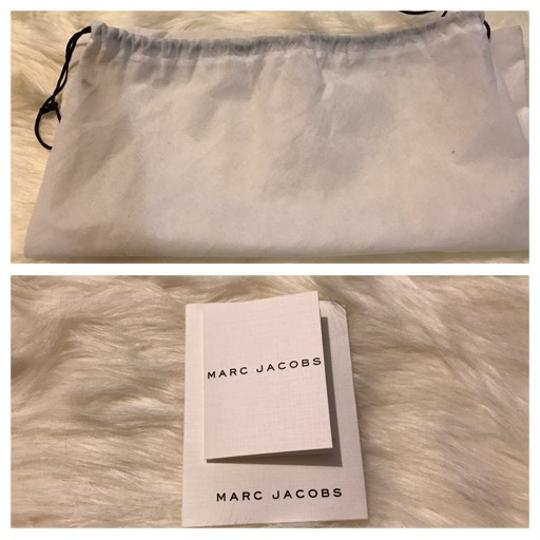 Marc Jacobs Camera Cross Body Bag Image 10