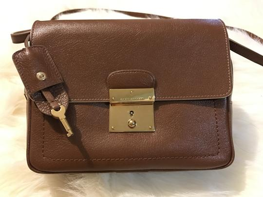 Marc Jacobs Camera Cross Body Bag Image 2