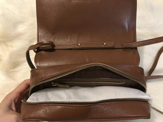 Marc Jacobs Camera Cross Body Bag Image 3