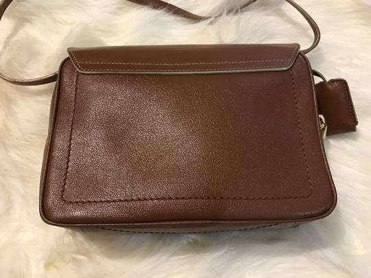 Marc Jacobs Camera Cross Body Bag Image 8