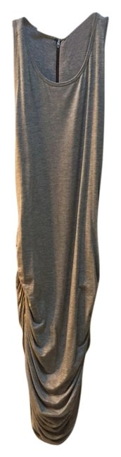 Preload https://item2.tradesy.com/images/alc-heather-gray-athletic-twisty-short-casual-dress-size-4-s-2162276-0-0.jpg?width=400&height=650