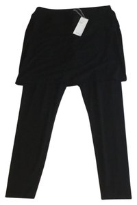 0d28eacc3d759 Women's Eileen Fisher Leggings - Up to 90% off at Tradesy