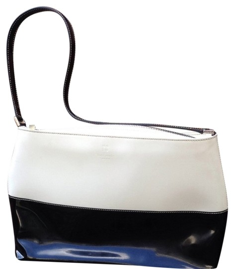 Preload https://item2.tradesy.com/images/kate-spade-patent-leather-shoulder-bag-2162481-0-0.jpg?width=440&height=440