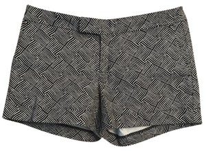 b574ad6e59 Women's Banana Republic Shorts - Up to 90% off at Tradesy