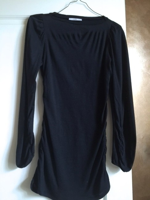 PRADA Top Black