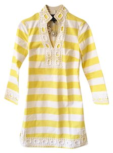 Sail to Sable Lilly Pulitzer Dress