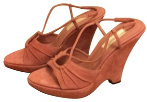 JLo Blush Wedges