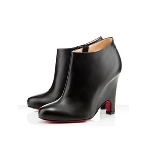 Christian Louboutin Boots   Booties - Up to 70% off at Tradesy