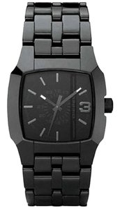 Diesel Diesel Male Dress Watch DZ1422 Black Quartz