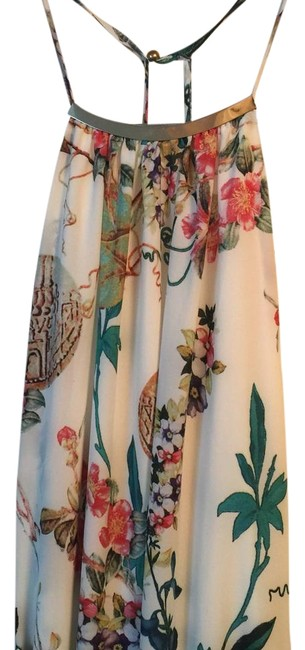 Preload https://img-static.tradesy.com/item/21628543/floral-multicolor-sexy-long-casual-maxi-dress-size-8-m-0-1-650-650.jpg