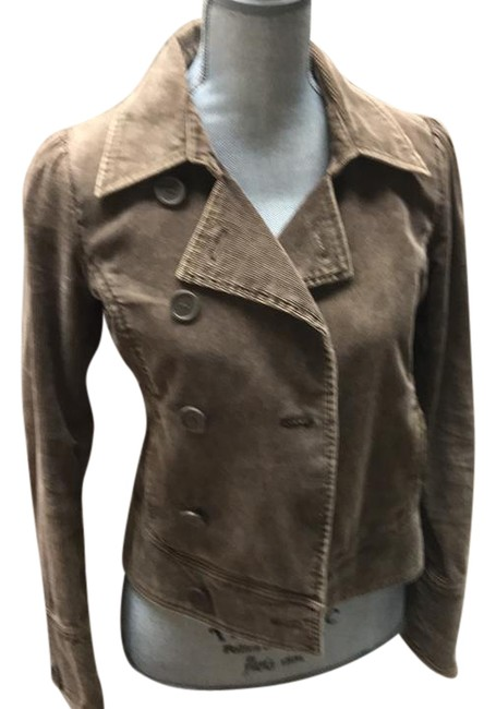 Preload https://item4.tradesy.com/images/olive-add-motorcycle-jacket-size-4-s-21628703-0-1.jpg?width=400&height=650