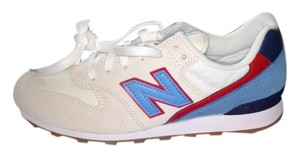 abec246643a7 New Balance Casual Suede Classic Running Beige