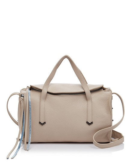 Preload https://img-static.tradesy.com/item/21628889/botkier-new-bowery-duffel-seashell-cream-leather-satchel-0-0-540-540.jpg