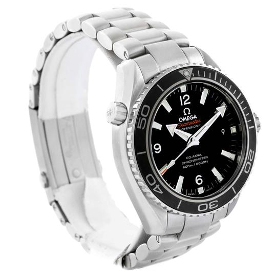Omega Omega Seamaster Planet Ocean Co-Axial XL Watch 232.30.46.21.01.001
