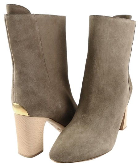 Preload https://item5.tradesy.com/images/chloe-taupe-ch21085-natural-suede-ankle-eur-385-bootsbooties-size-us-8-regular-m-b-21629169-0-1.jpg?width=440&height=440