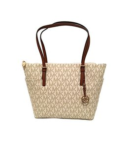 0d11a2c7b6d3 Michael Kors East West Totes - Up to 90% off at Tradesy