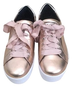 Rebecca Minkoff Sneakers Up off to 90% off Up at Tradesy ac691b