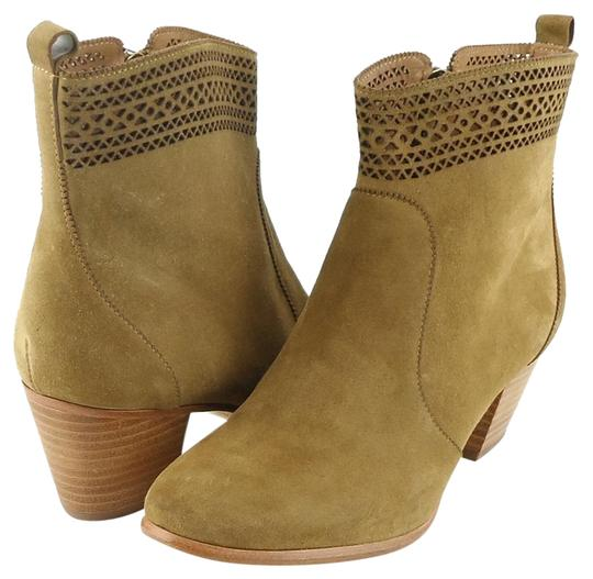 Preload https://img-static.tradesy.com/item/21629696/aerin-fennel-tilstone-suede-ankle-bootsbooties-size-us-9-regular-m-b-0-1-540-540.jpg