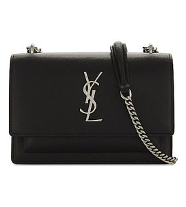 be2b5ea316a Saint Laurent Monogram Bags - Up to 70% off at Tradesy