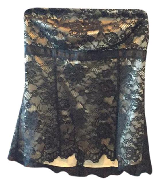 Preload https://item4.tradesy.com/images/express-black-strapless-night-out-top-size-4-s-21629788-0-1.jpg?width=400&height=650