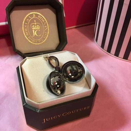 Juicy Couture NEW!! JUICY COUTURE VERY RARE EIGHT BALL 8 BALL CHARM!