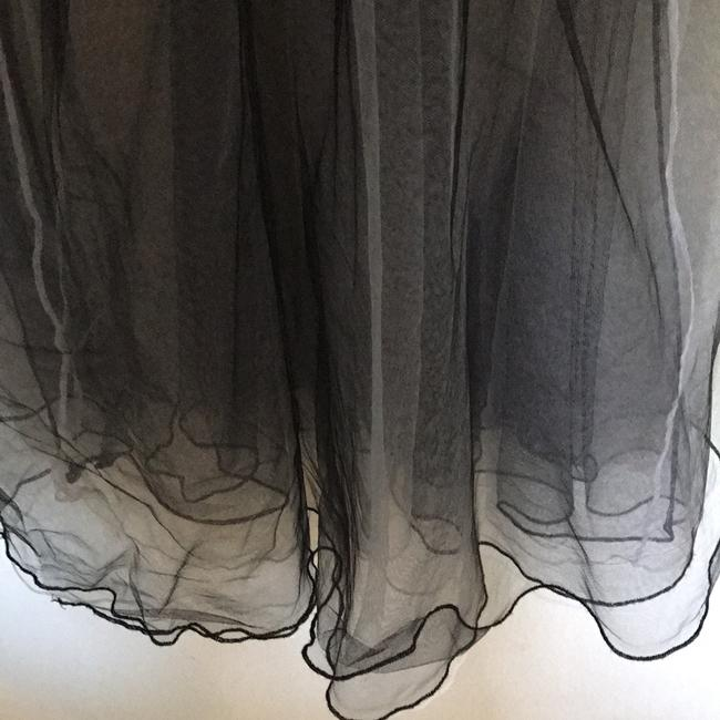Madison & Berkeley Nordstrom Tulle Ballerina Dress