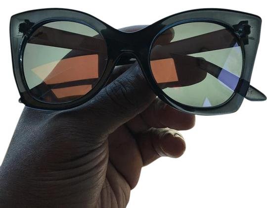 Preload https://img-static.tradesy.com/item/21630337/le-specs-black-savanna-sunglasses-0-1-540-540.jpg