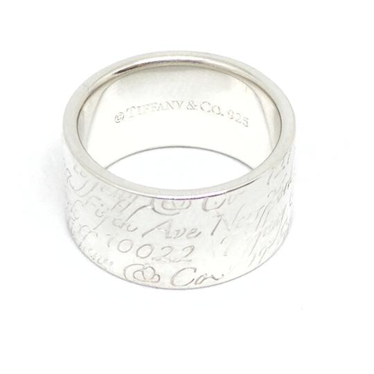 Preload https://item3.tradesy.com/images/tiffany-and-co-notes-band-ring-21630482-0-1.jpg?width=440&height=440