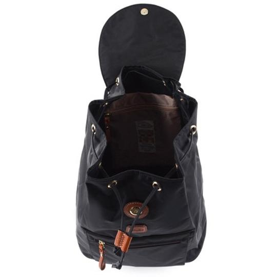brics black Travel Bag