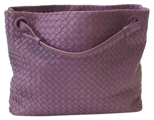 Preload https://img-static.tradesy.com/item/21630798/bottega-veneta-intrecciato-purple-nappa-leather-tote-0-1-540-540.jpg