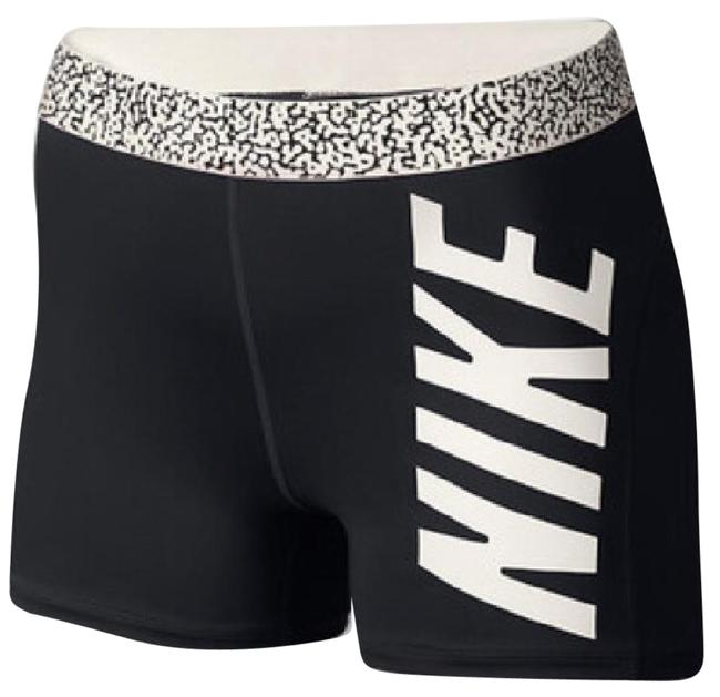 Preload https://img-static.tradesy.com/item/21630921/nike-pro-compression-activewear-shorts-size-6-s-0-1-650-650.jpg