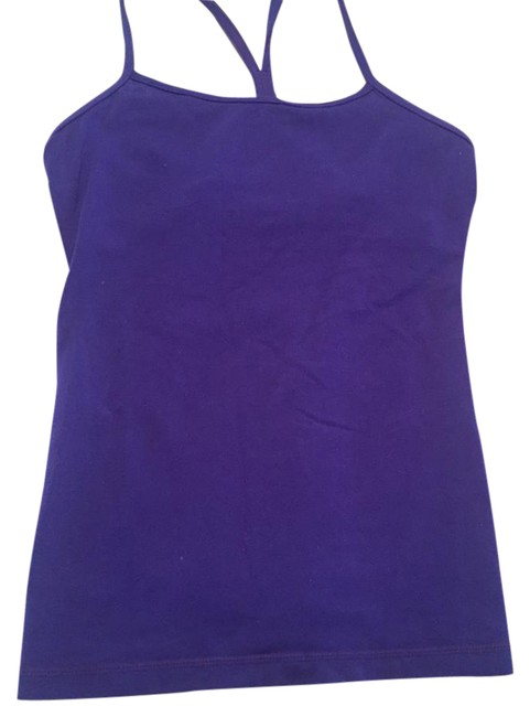 Preload https://img-static.tradesy.com/item/21631189/lululemon-purple-with-built-in-bra-activewear-top-size-2-xs-0-1-650-650.jpg