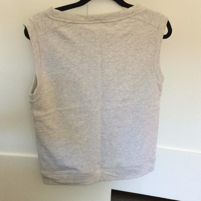 Kate Spade Terry muscle top