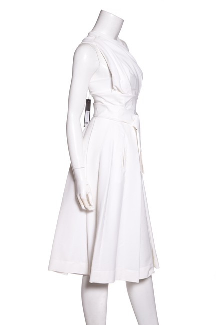Preen by Thornton Bregazzi Dress