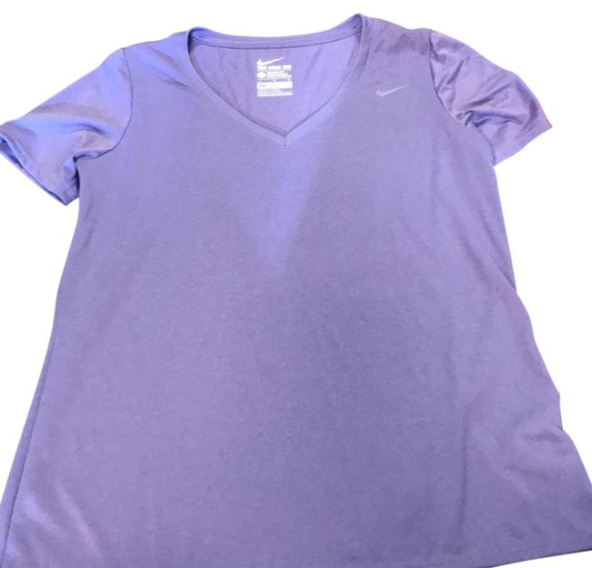 Preload https://item5.tradesy.com/images/nike-x-activewear-top-size-12-l-21631534-0-1.jpg?width=400&height=650