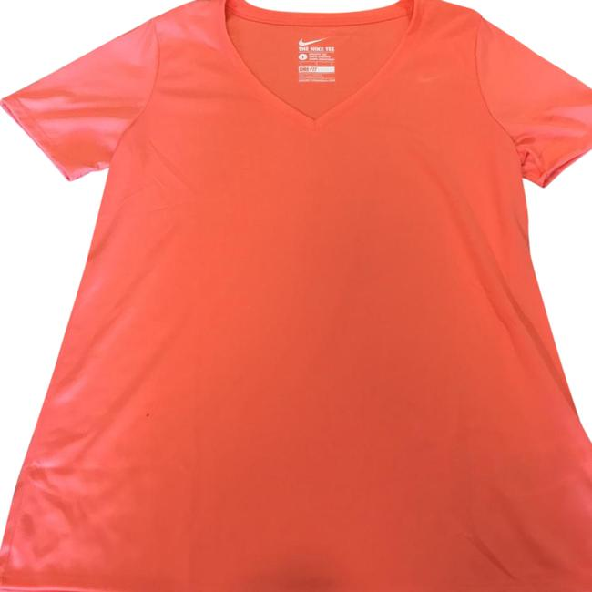 Preload https://item2.tradesy.com/images/nike-c-activewear-top-size-12-l-21631551-0-1.jpg?width=400&height=650