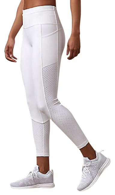 Preload https://item4.tradesy.com/images/lululemon-new-mind-over-miles-tight-activewear-leggings-size-10-m-31-21631573-0-1.jpg?width=400&height=650