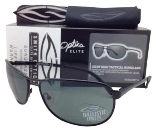 Preload https://img-static.tradesy.com/item/21631621/smith-optics-gray-man-black-aviator-frame-ansi-z871-lenses-tactical-w-sunglasses-0-0-540-540.jpg