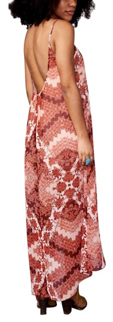 Preload https://item5.tradesy.com/images/show-me-your-mumu-red-draped-floral-printed-open-back-gown-new-long-casual-maxi-dress-size-8-m-21631994-0-1.jpg?width=400&height=650