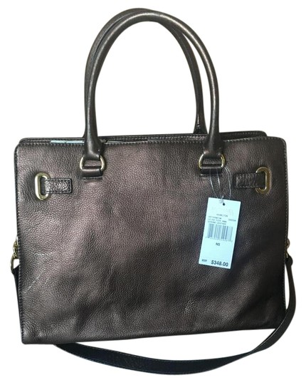 Preload https://item2.tradesy.com/images/michael-kors-large-cocoa-genuine-leather-tote-21632046-0-3.jpg?width=440&height=440