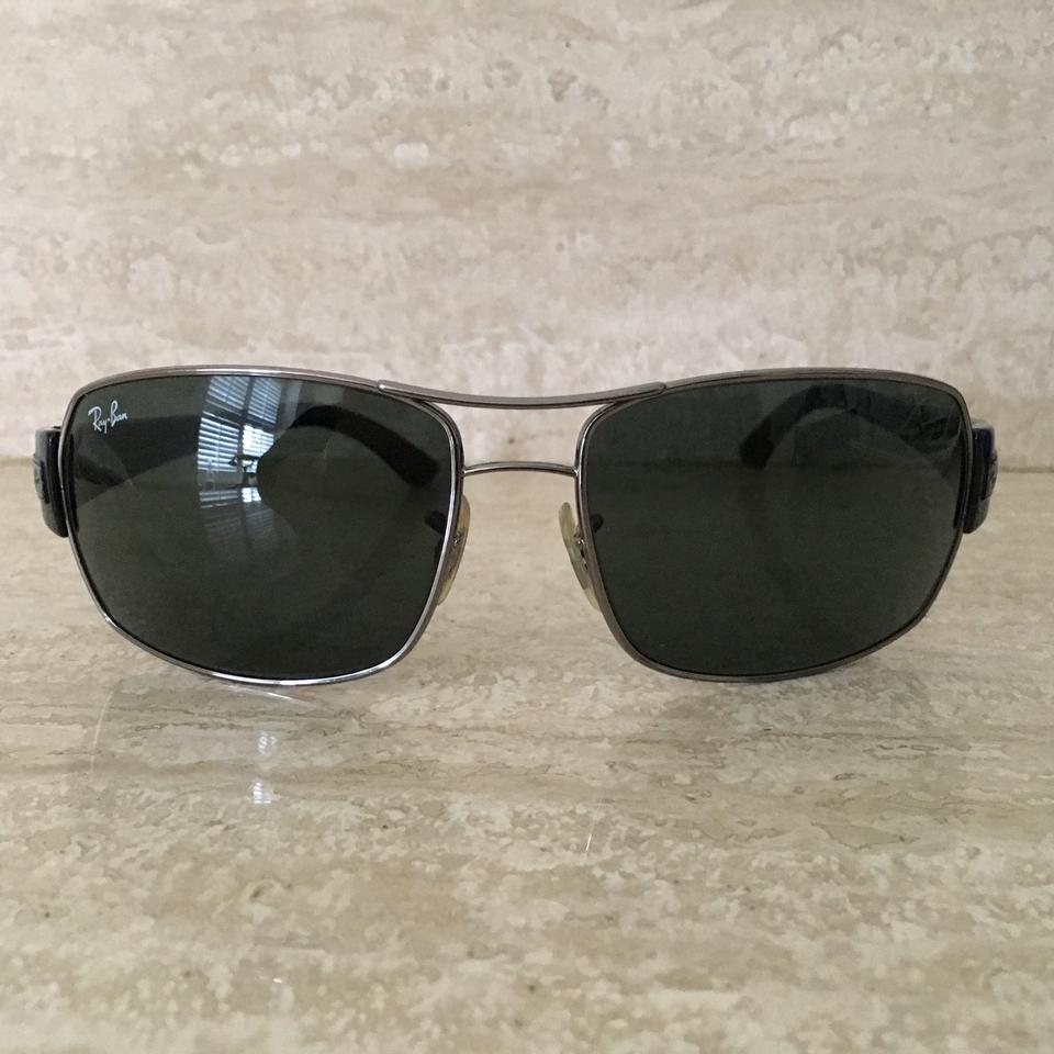 71c7153764 Ray Ban 3426 « One More Soul
