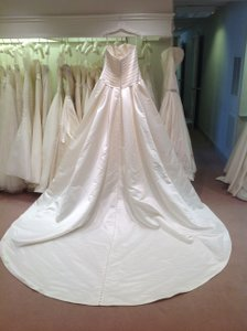Pronovias Ulla Wedding Dress