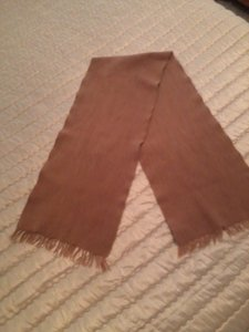 Smith CASHMERE Scarf, Vintage, H.A.& E. Smith, Scotland