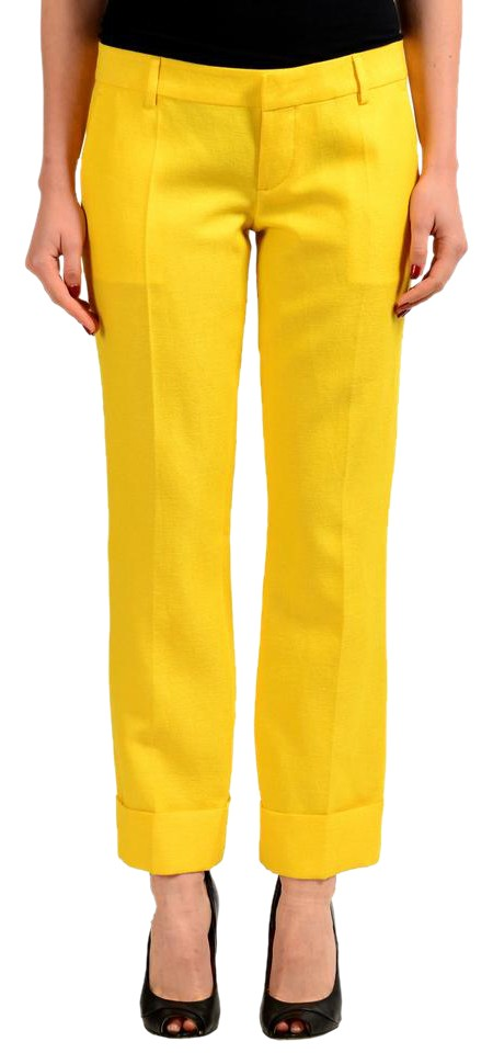 c3c2a37586380 dsquared2-yellow-v-6384-size-2-xs-26-0-1-960-960.jpg