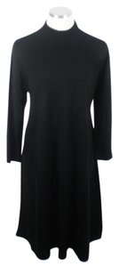 Marc New York A-line Sweater Dress
