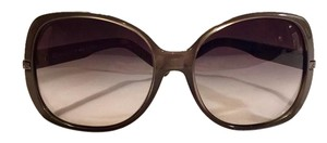 Fendi New Fendi FS5039 Sunglasses
